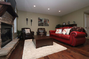 Why live in town when you can live at Good Spirit Acres?! Regina Regina Area image 5