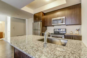 ☆ TOWNHOUSE -Brand New Never Lived In! -Builder's Upgrade $475K!