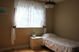 Master Bedroom York University Village york university village rooms for rent | kijiji in toronto (gta