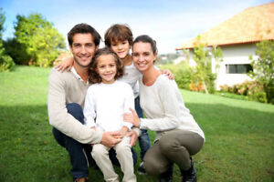 Want to become homeowners NOW instead of unforeseeable future?