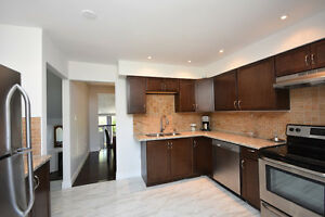 FULLY RENOVATED 3BR & 2WR - OpenHouse 2-4PM Sat & Sun