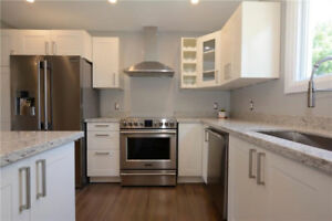 REMARKABLE UPDATED 3BR UNIT!!