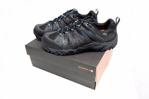 Chaussures Merrell Mojave Waterproof (neuves)