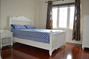 Double Bedroom Set | Buy and Sell Furniture in Mississauga / Peel ...