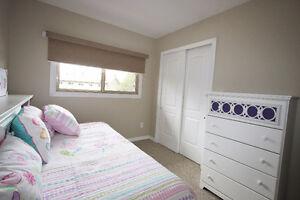 Gorgeous 2 & 3 Bedroom Townhouses - Fort Saskatchewan (Westland) Edmonton Edmonton Area image 8