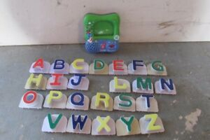 Small Phonics Toy