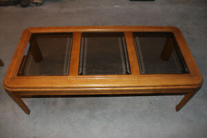 Buy Or Sell Coffee Tables In Winnipeg Furniture Kijiji Classifieds Page 7