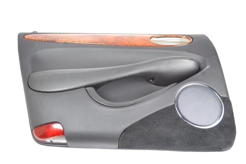 Interior Door Panels Parts For Jaguar Xj8 For Sale Ebay