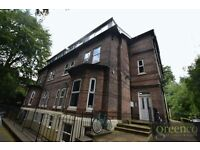 1 bedroom flat in Bury Old Road, Salford, M74