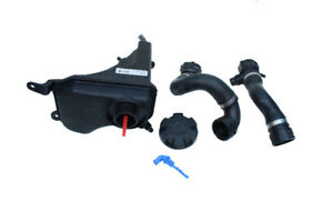 BMW 3 Series E90 Coolant Tank and Hose Kit - PROMO CODE: TENOFF