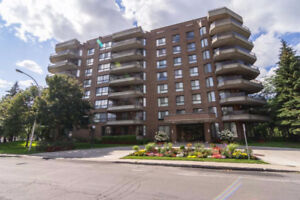 Condo à vendre/Condo for sale - 6565, Chemin Collins, app.606