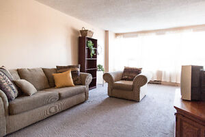 INVESTORS: London condo available, moments from Fanshawe