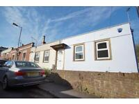 2 bedroom house in Evans Road, Redland, Bristol, BS6 6TQ