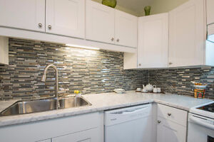 BEAUTIFUL CONDO IN THE HEART OF DOWNTOWN LONDON! London Ontario image 9