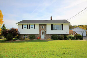 139 Route 3 - NEW LISTING!