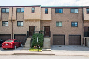 Welcome to 45-1512 Sixth Line, Oakville!