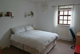 Double room available in Leytonstone