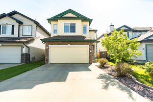 PRICE DROP- westend house for sale