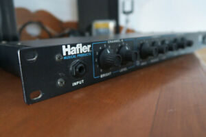 Hafler | Kijiji in Ontario  - Buy, Sell & Save with Canada's