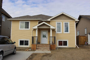 Reduced Again!  708 Northridge Ave Picture Butte