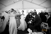 Wedding Photo/Videography-Beautiful, Unforgettable n Affordable!
