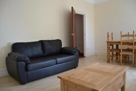 4 Rooms to rent in 5 bedroom house on Connaught Road, Roath, Cardiff. £330 PCM including bills.