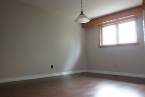 3 bedroom newly renovated house near scarborough town centre