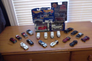Toy & Model cars for sale
