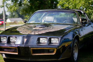 Looking for 1979 Oldsmobile 403 6.6L
