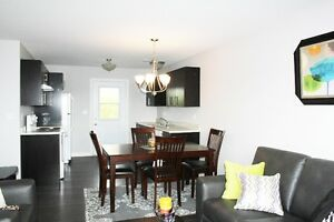 2 bedroom apartment in Holyrood, ADULTS only St. John's Newfoundland image 4