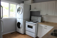 5 Bed  - 2 kitchen- Allendale - Close to U of A/Whyte(July)