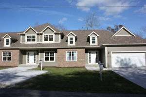 Purchase, Lease to own, or lease this 3 bedroom family home!
