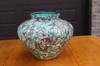 Vase décoratif - À VENDRE !!!
