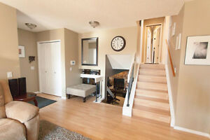 Pet + Family Friendly Renovated Home for Rent Beddington