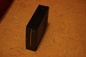 Just two years old desktop - Quad Core 4GB DDR3 + 500GB HDD