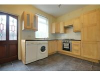 2 bedroom house in Bradgate Road, Rotherham, South Yorkshire, S61