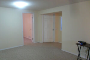 Camrose Suite for  Rent