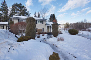 102 Currie Lane, Fredericton Junction, NB
