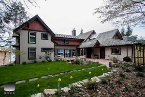 $7900(ORCA_REF#5285K)***STUNNING, EXECUTIVE 5 BED HOME IN CAULFI
