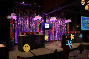 GAME SHOWS - Live TV style game shows for your next EVENT!! Prince George British Columbia image 3