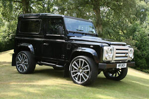 land rover defender heated windscreen   wiring kit ebay LR4 Replacement Windshield Heated Front Windshield