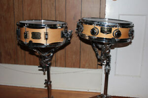 SNARE DRUMS FOR SALE