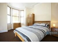 1 bedroom in Lawrence Road, Portsmouth, PO5