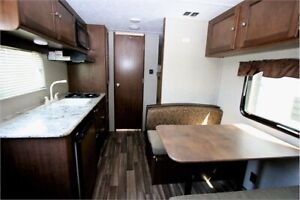 Trailer Rentals Now Booking