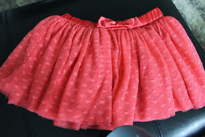 Dresses & Outfits Kitchener / Waterloo Kitchener Area image 2