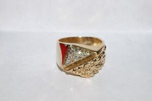 Gold Silver Buyer - coins, jewellely - best price in town West Island Greater Montréal image 2