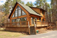 999 Black Bay Road, Petawawa - MLS # 943478