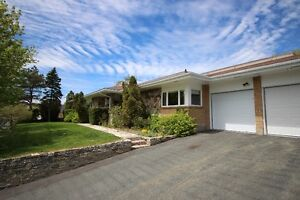Open House, Sunday, June 25th 2-4 PM-34 Amherst Heights