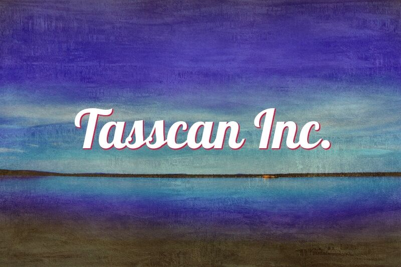 Tasscan01