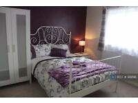 1 bedroom in Coppice Road, Staffordshire, WS15